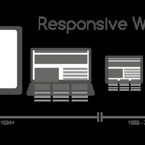 www topmarketing com:web-design | Marketing Agency Los Angeles