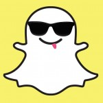 Snapchat topco marketing social media