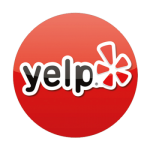 Yelp internet marketing