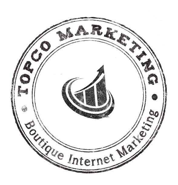 Internet Marketing/Online Marketing Company in Los Angeles