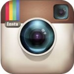 Instagram - Social Media Marketing Los Angeles