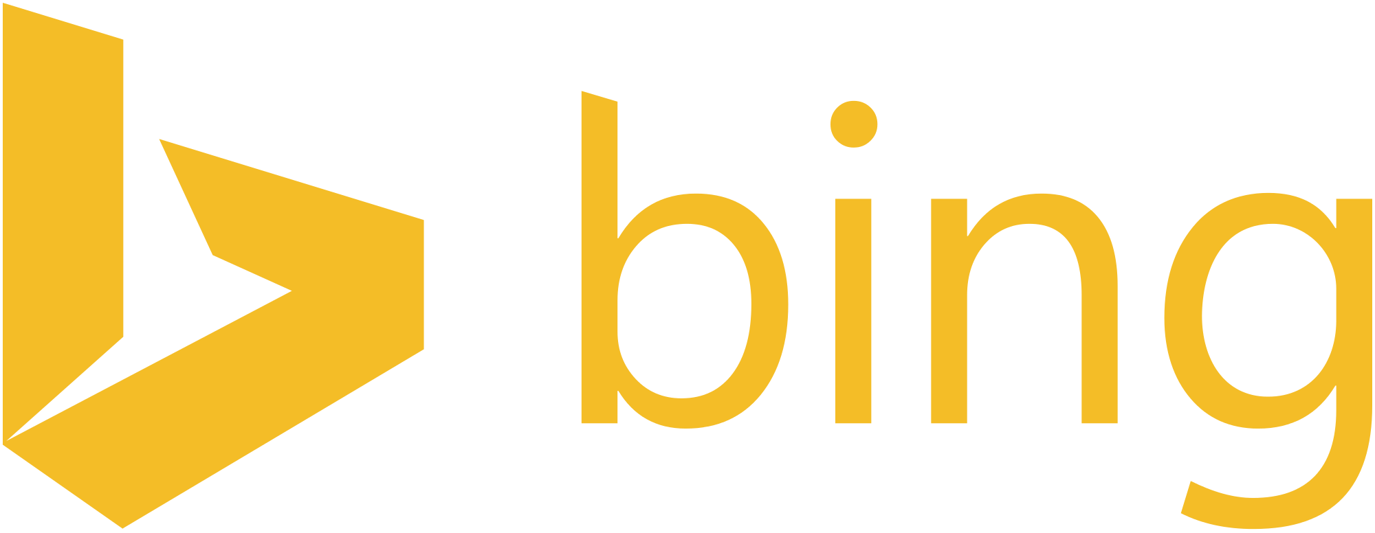 Bing - Internet Marketing Los Angeles