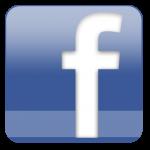 Facebook - Internet Marketing Los Angeles