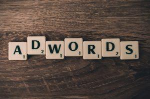 Google Adwords vs Faceboook Advertising