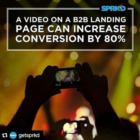 Increasing Conversion For Business