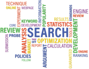 Topco Marketing is a Los Angeles based internet marketing agency, providing digital marketing services like seo and web design. Our team will provide keyword research to boost traffic and conversion online.