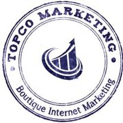 Topco Marketing is an industry leading internet marketing firm located in Los Angeles. Our team of professional marketers and web designers will help boost your business online.