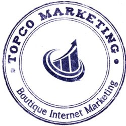 Topco Marketing is a boutique Internet Marketing company located in the heart of Los Angeles. Our team of professional marketers and web designers will help you boost your business online!