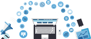 Topco Marketing is one of the leading marketing firms nyc area, providing an array of digital marketing services. We specialize in seo, web design, and branding. Contact us today and learn more about how Topco Marketing can help boost your business online.
