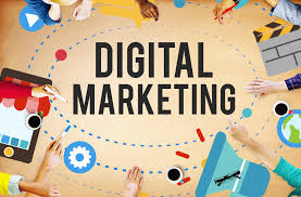digital marketing agency Topco Marketing