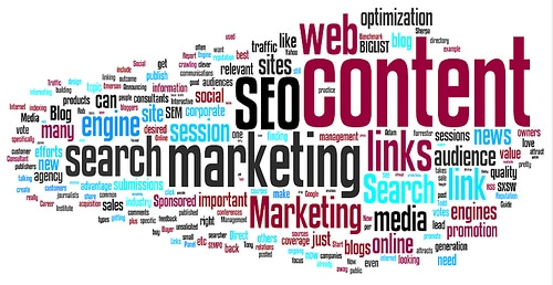 marketing firms los angeles - Topco Internet Marketing