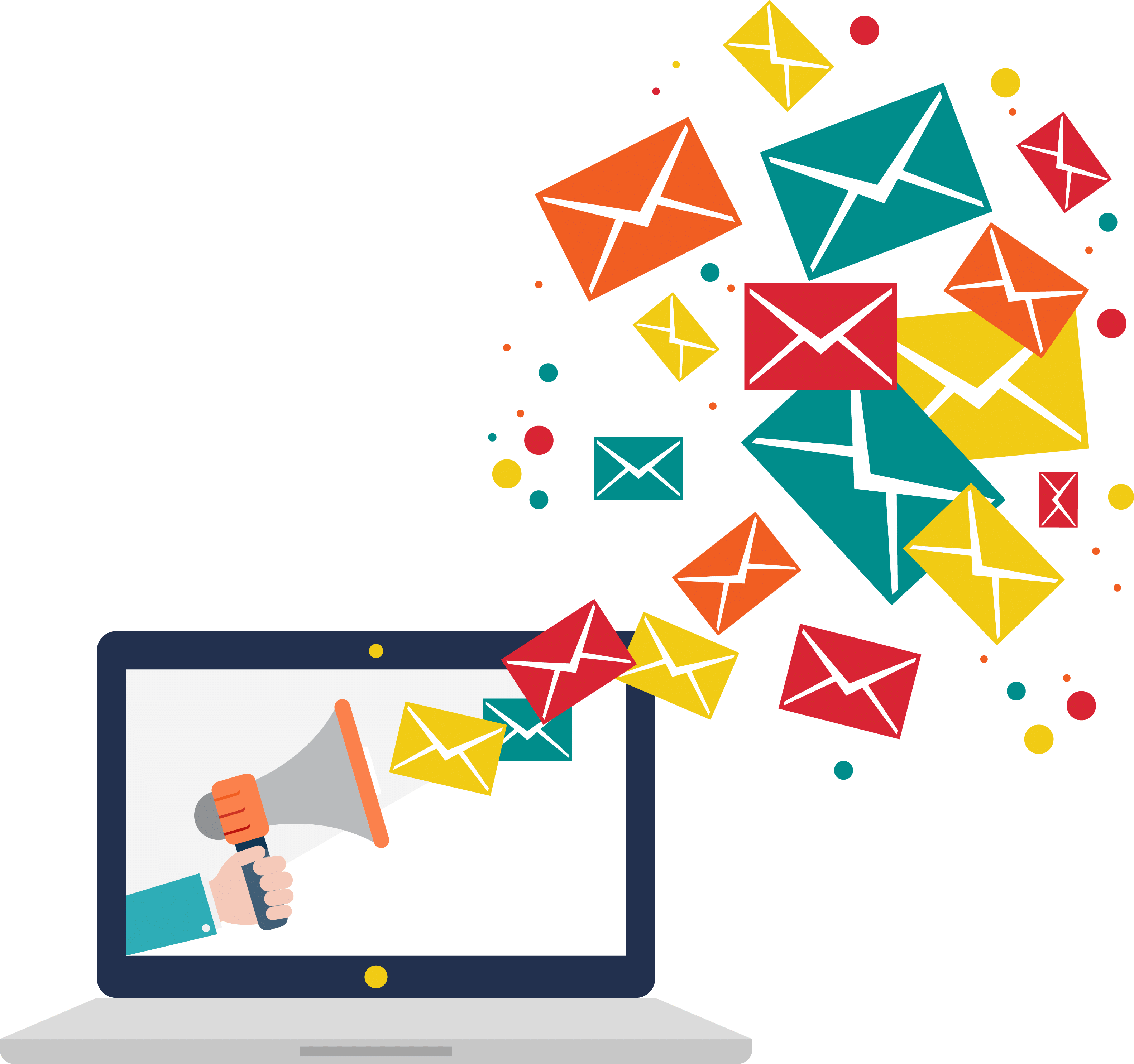 Topco Marketing is a Los Angeles based internet marketing agency that provides an array of digital marketing services, including email marketing and seo.